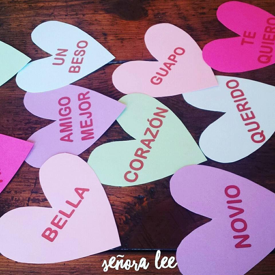 Happy Valentines Day Meme In Spanish
