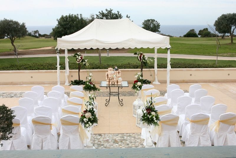 Under 3 500 For 20 People Your Wedding Ceremony Will Take Place At One Of The Closest Locations Cyprus Wedding Venues Perfect Weddings Abroad Cyprus Wedding