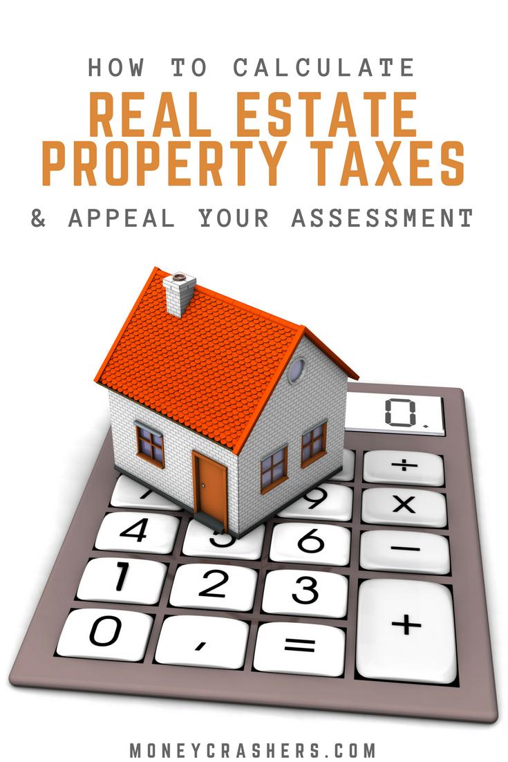 3d95b2df0c0a23e836c923018e0db098 - How To Get A Copy Of Your Property Taxes