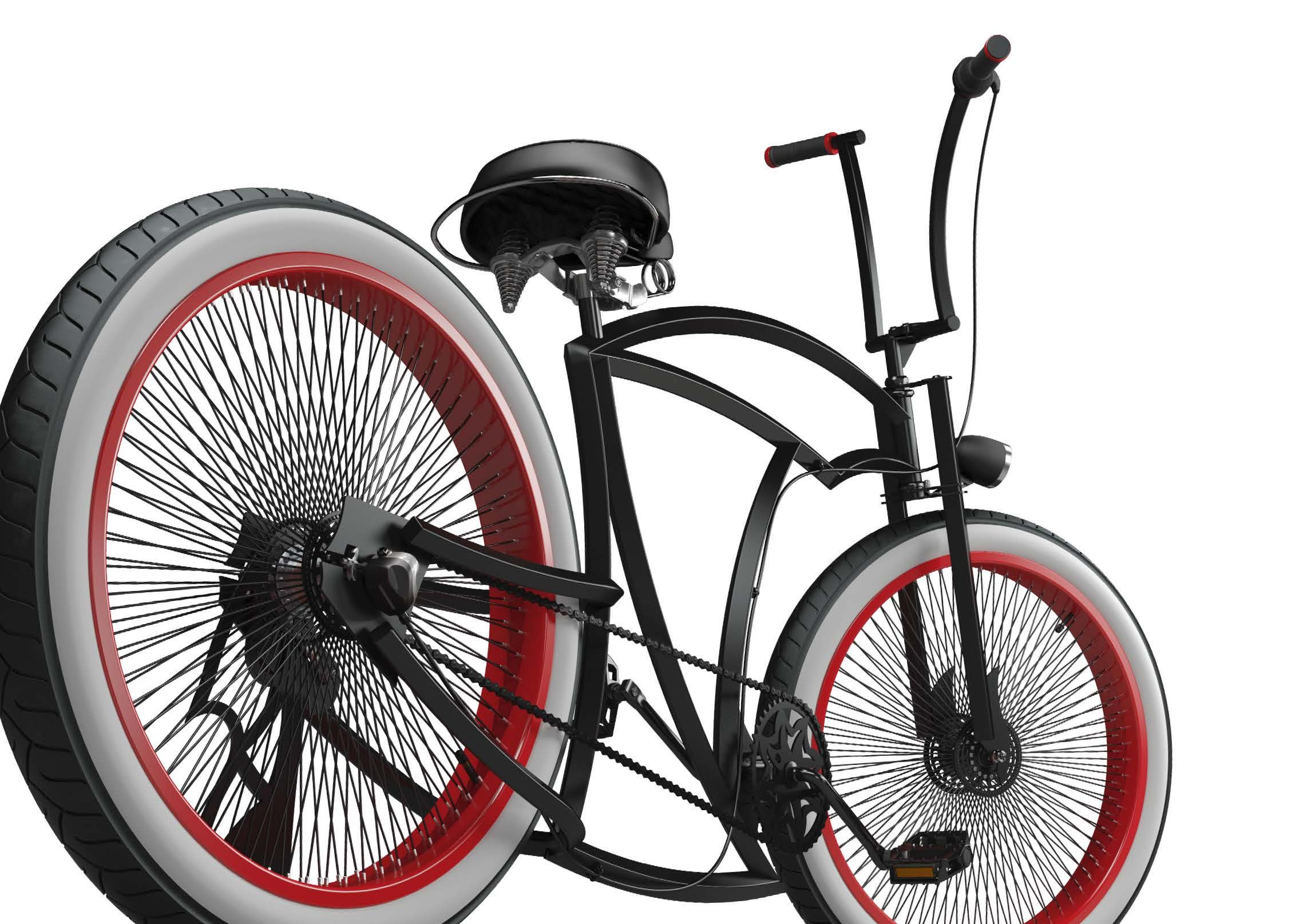 Pin De Wheel Cities Inc Em Design Research