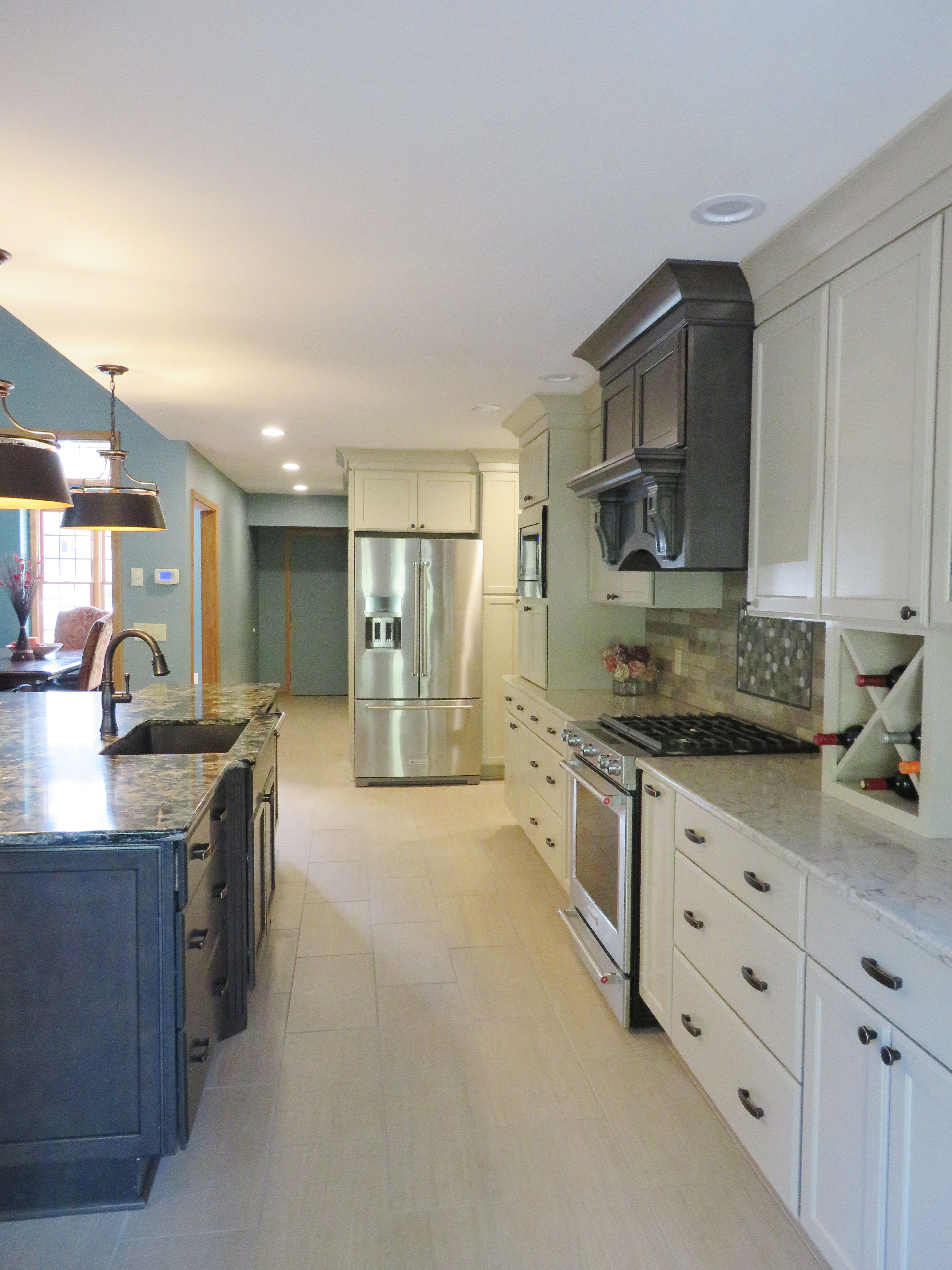 pin by straight line design on kitchen designs kitchen design rustic kitchen design kitchen on kitchen cabinets vertical lines id=40212