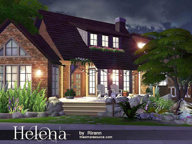 Superior Haus Ideen, Architektur, Pc Spiele, Videospiele, Gebäude, Projekte, Wohnen