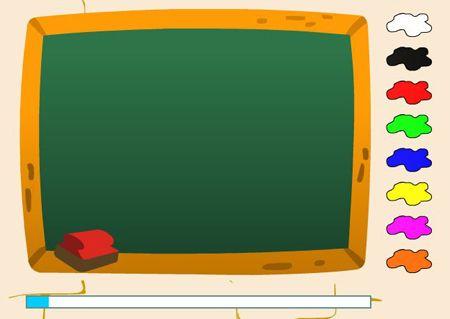 ¿QUE ES?Juego ¿PARA QUÉ SIRVE?Adquirir un mayor aprendizaje ¿QUE ACTIVIDADES PODRÍAN APOYAR LA FORMACIÓN ACADÉMICA?Haciendo manualidades y dando seguimiento a los juegos de la pagina.¿QUE SE NECESITA PARA PODER SACAR PROVECHO DE ÉSTA HERRAMIENTA?Utilizarla.¿QUE ROL JUEGA EN EL PROCESO DE APRENDIZAJE?Muy importante les ayudara a su desarrollo¿COSTO?Gratis