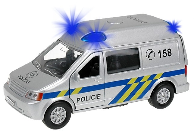 Policejni Auto Kreslene Hledat Googlem Quiet Books Doprava