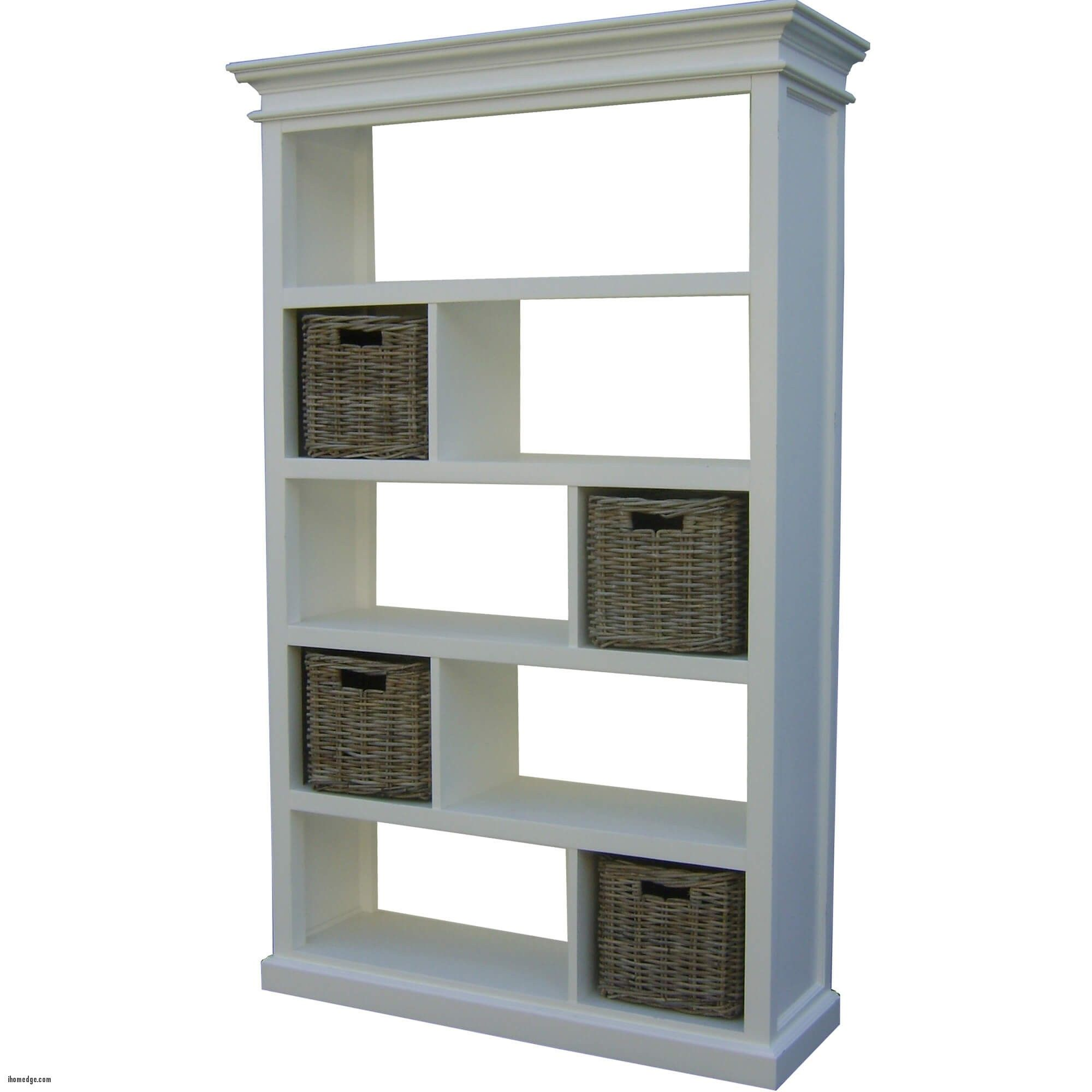 search wide decor home collection popular inch bookcases and double most inside furniture of ideas accent storages bookcase
