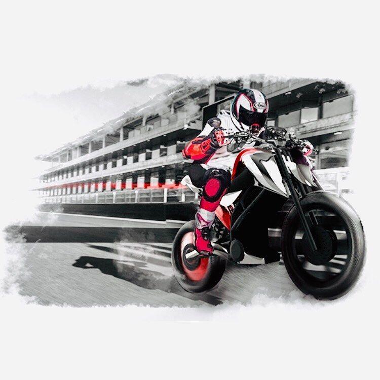 Red obsession, COLOR - MATERIAL-FINISH #red #bikedesignpro #cardesignworld #nissan_design_latin_america #nissan #harleydavidson #royalenfield #honda #yamaha #ktm #motorbikedesign #industrialdesign
