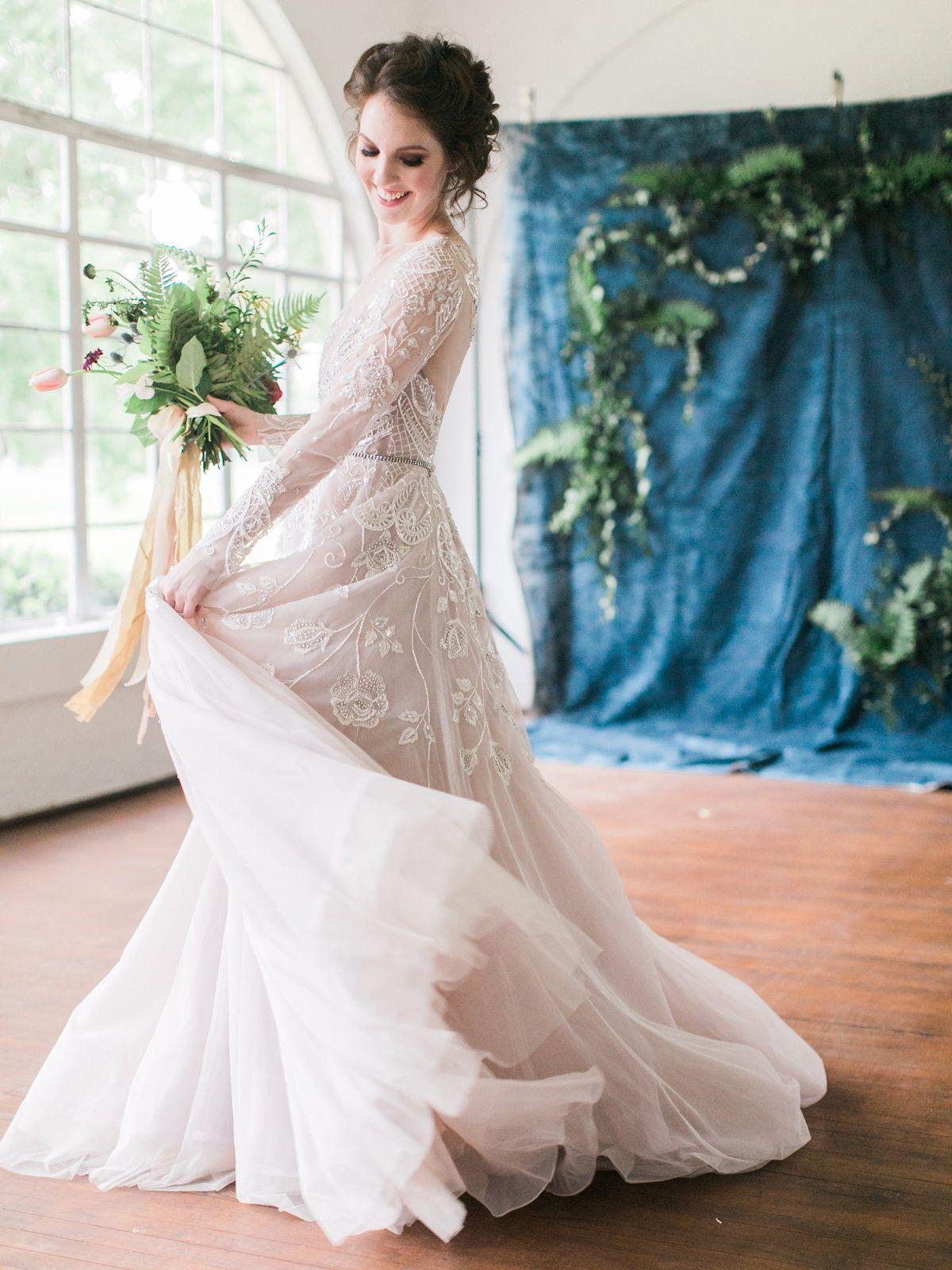 Luke & Cat Photography, husband and wife wedding photographers based ...