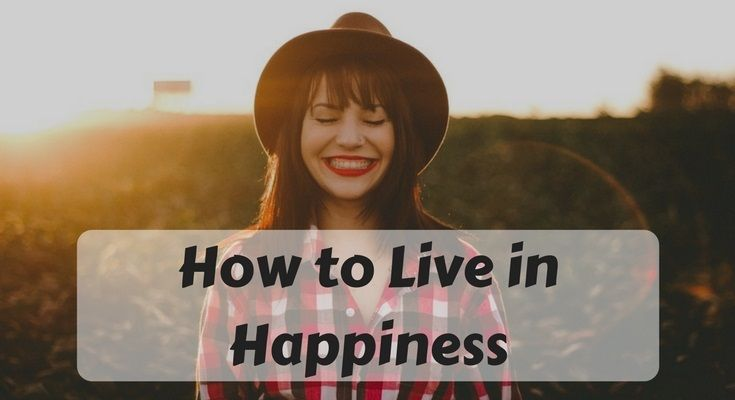 Learn the definition of happiness, how to live in a happy state and the how it will improve the quality of your life and those around you.  Revitalized Mind is your resource for practical knowledge on how to create a life of purpose, fulfillment, and success.  Visit www.revitalizedmind.com to start your journey towards the life you desire. #joy#happiness#mindset#inspiration#motivation#success#fulfillment#love