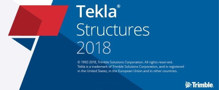 Pin On Tekla Structures 2018 Crack Incl Activation Key Get Free Latest Version