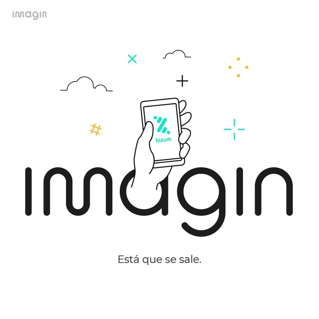 Imaginers App Social Media Fictional Characters App