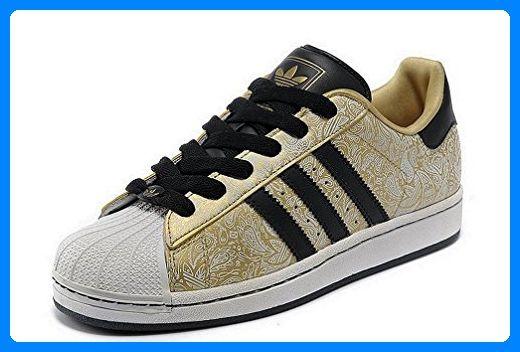 Adidas Superstar Sneakers womens (USA 6.5) (UK 5) (EU 38