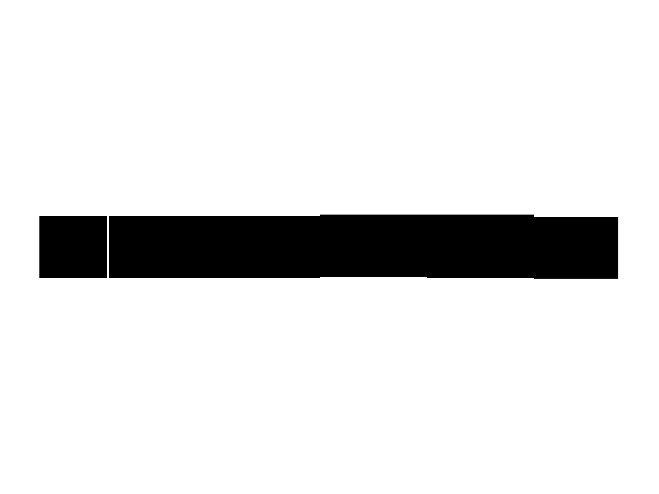 Giorgio Armani, Giorgio Armani Si Passione Eau De Parfum, Giorgio Armani Si Passione Eau De Parfum รีวิว, Giorgio Armani Si Passione Eau De Parfum ราคา, Giorgio Armani Si Passione Eau De Parfum review, Giorgio Armani Si Passione Eau De Parfum pantip, Giorgio Armani Si Passione EDP, Giorgio Armani Si Passione EDP รีวิว, Giorgio Armani Si Passione EDP, Armani Si, Giorgio Armani Si Passione Eau De Parfum 100ml, Giorgio Armani Si Passione EDP 100ml, น้ำหอม Armani แท้