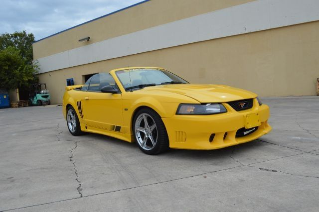 Used Ford Mustang For Sale Austin Tx Cargurus Yam Auto Sales Only  Ever Built