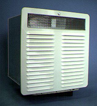 Recreational Vehicle LP Gas Tankless Water Heater. RV 500