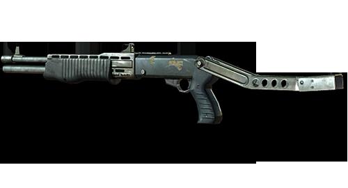 SPAS-12   foot ball   Hand guns, Military gear, Xbox
