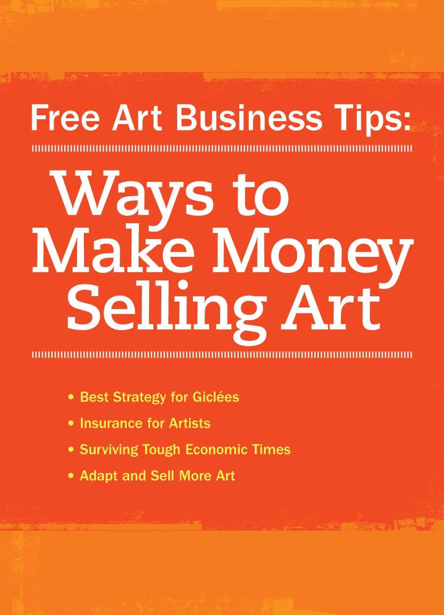Free art business tips marketing your art website artist free art business tips marketing your art website publicscrutiny Image collections