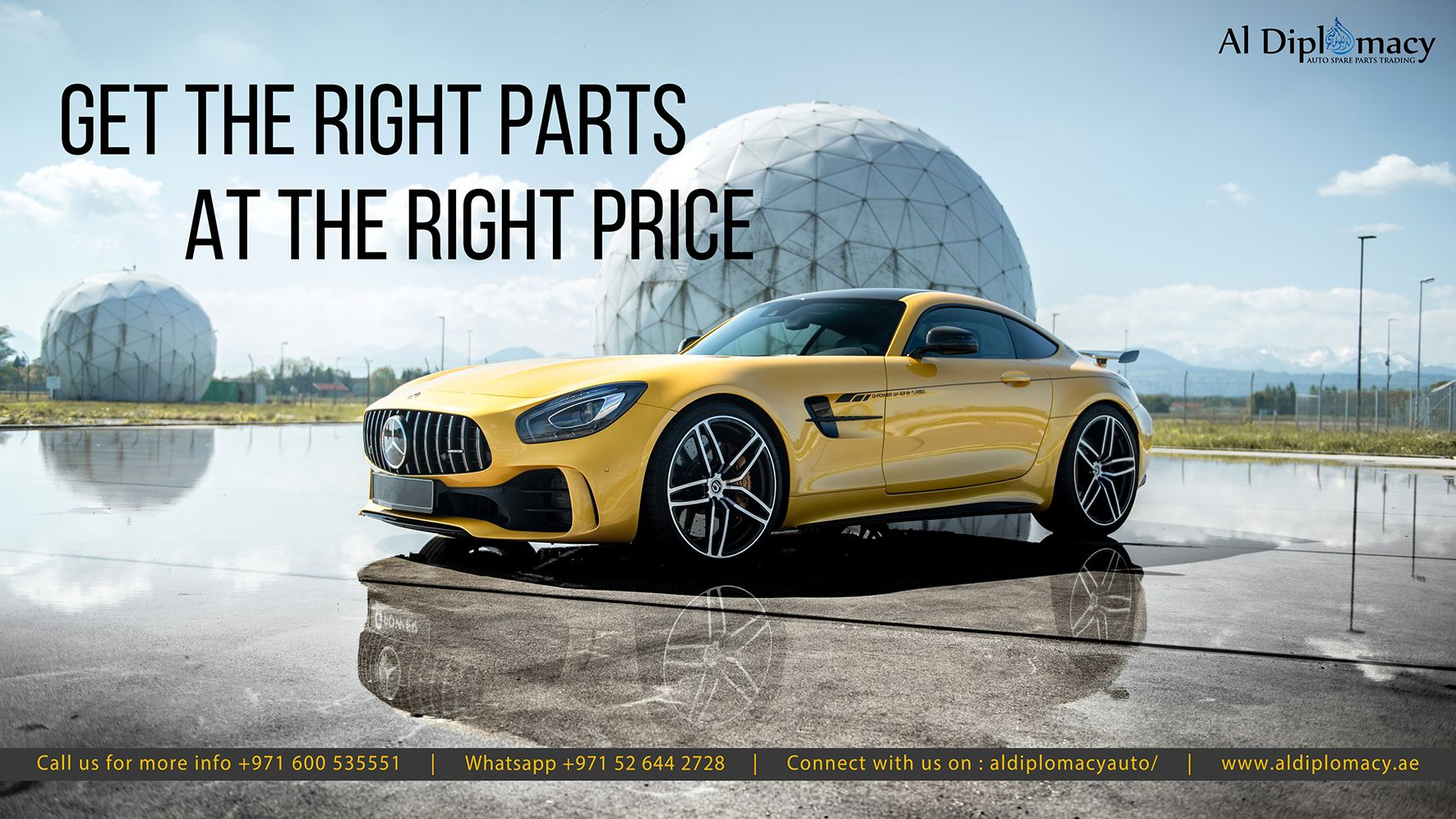 All Kinds Of Mercedes Benz Bmw Mini Cooper Rolls Royce Spare