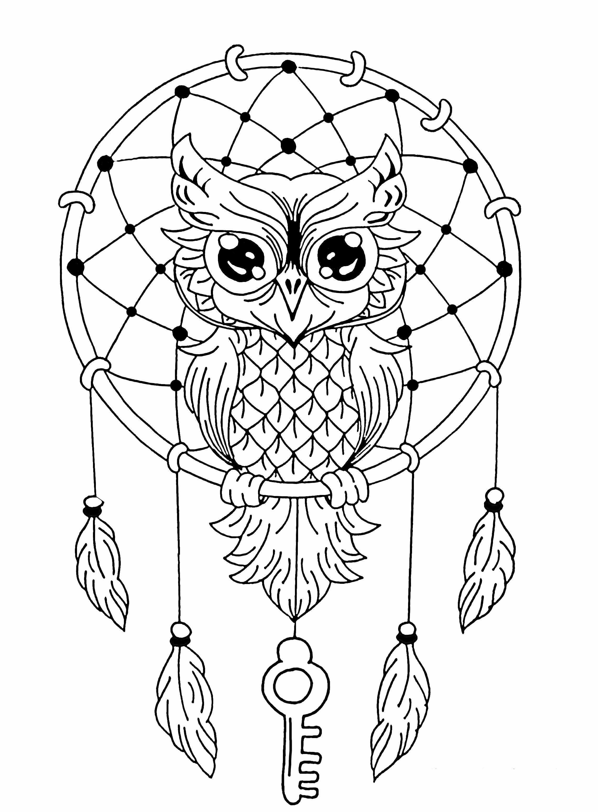 Animal Coloring Worksheets Lovely Native American