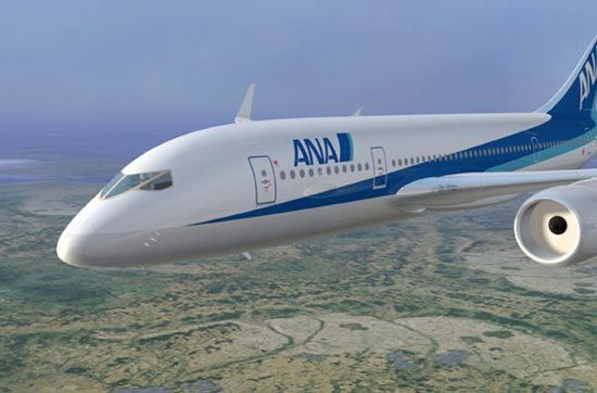 Boeing 787 Dreamliner Long-Range, Mid-Size Airliner, United States - boeing aerospace engineer sample resume
