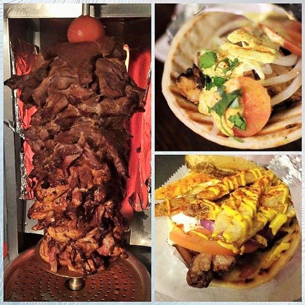 Mars Bar In Lakewood To Expand Adding Full Kitchen Eat Local Mars Bar Eat