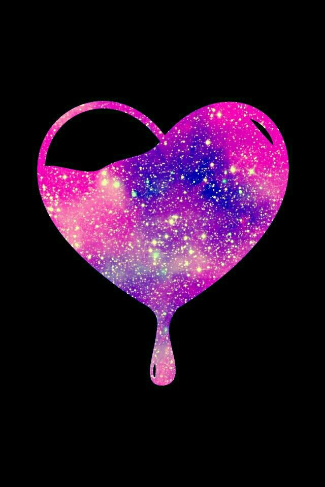 I Love U Heart Wallpaper Love Wallpaper Pink Love