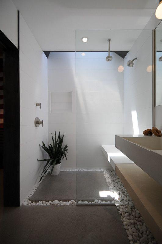 Corian Shower Designs Google Search Glamorous Bathroom Decor Modern Bathroom Tile Large Shower Tile