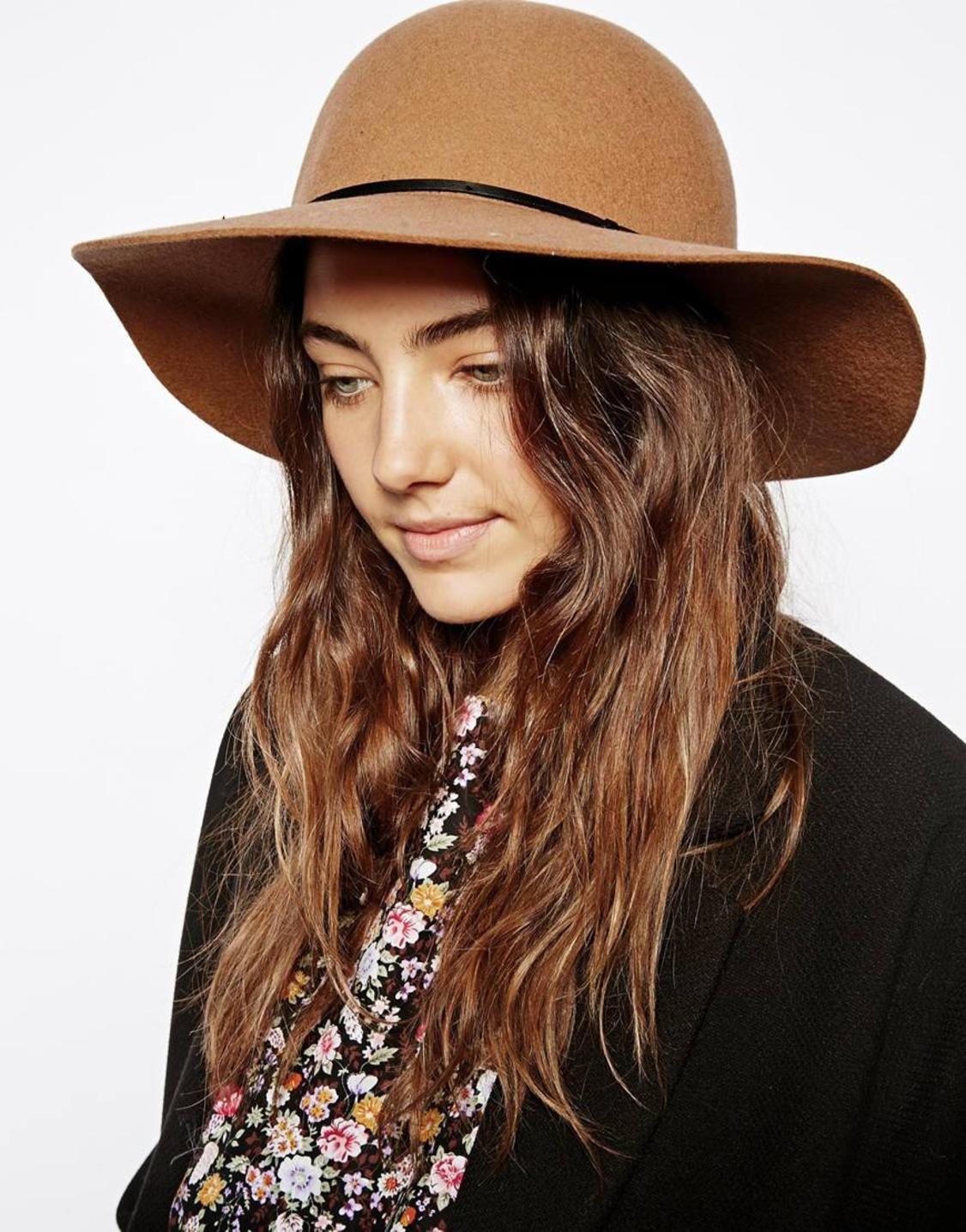 ASOS Felt Floppy Hat http   picvpic.com women-accessories- 07c66bede53