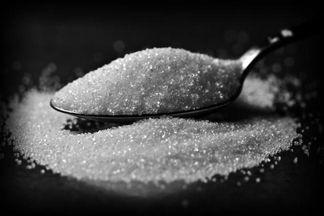 You've probably heard that sugar is as addicting as nicotine, cocaine or other drugs. Most likely you've also felt the effects of sugar addiction yourself. Highly sugary foods and processed junk foods trigger the release of feel good endorphins in our brain such as dopamine.