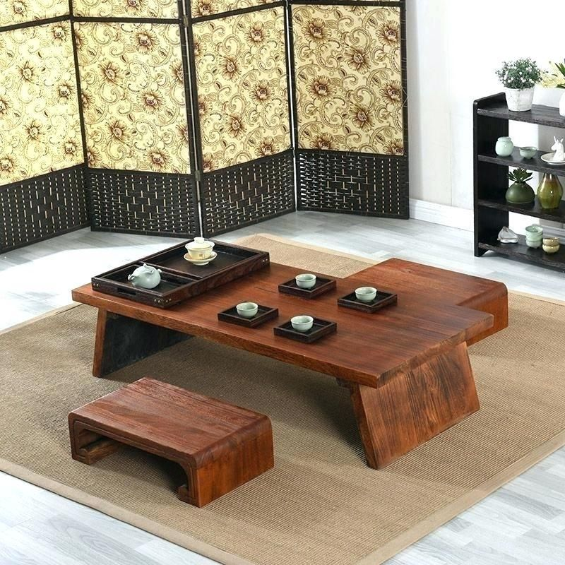 Fine Cheap Asian Furniture Balinese Asian Floor Table Tea Cheap Unemploymentrelief Wooden Chair Designs For Living Room Unemploymentrelieforg