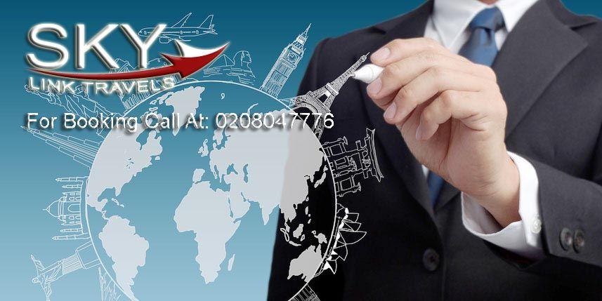 Best Practice Guarantee Finding the best guaranteed price