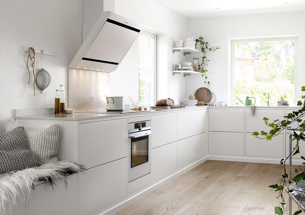 1000  images about scandinavian kitchen on pinterest