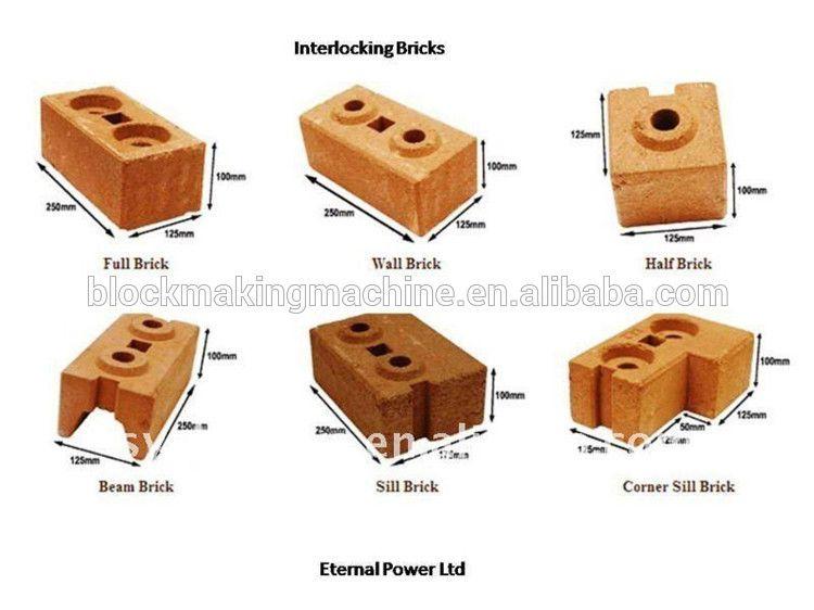Gemany Technology Hr1 30 Manual Hand Pressing Lego Soil Interlocking Brick Making Machine Price In Nepal In Interlocking Bricks Brick Material Pavement Bricks