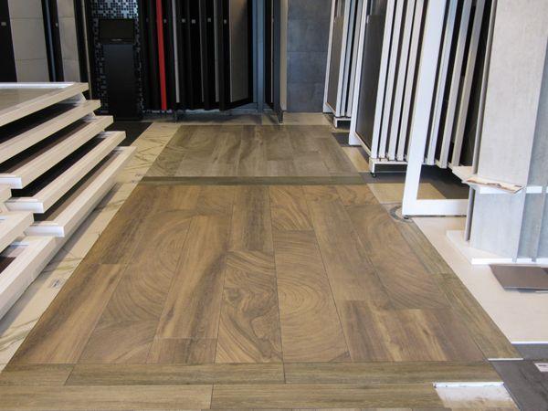 Tegels Met Houtmotief : Keramisch parket tegels houtlook tegels met houtmotief