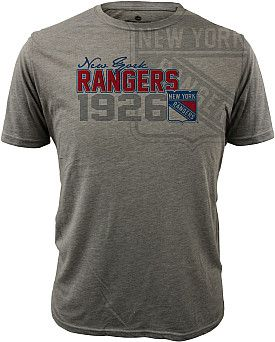 designer fashion ede08 c70ba NYR Watermark tee by Levelwear! | My NHL Wish List Sweeps ...