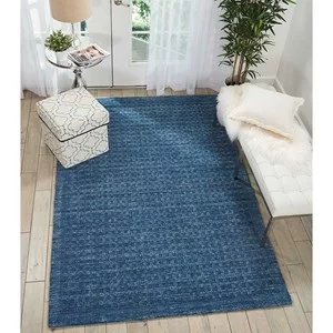 Casual Special Buys Area Rugs Rugs Direct Area Rugs Solid Area Rugs Buy Area Rugs