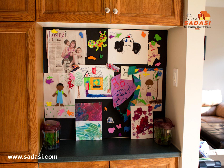 Gruposadasi Las Mejores Casas De M Xico Una Ventaja De La Pintura  # Muebles Rohan Guadalajara