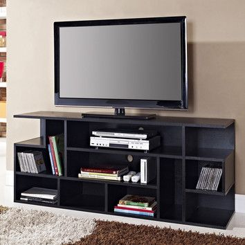Sample Tv Stand Tv Stand Wood Apartment Decorating On A Budget