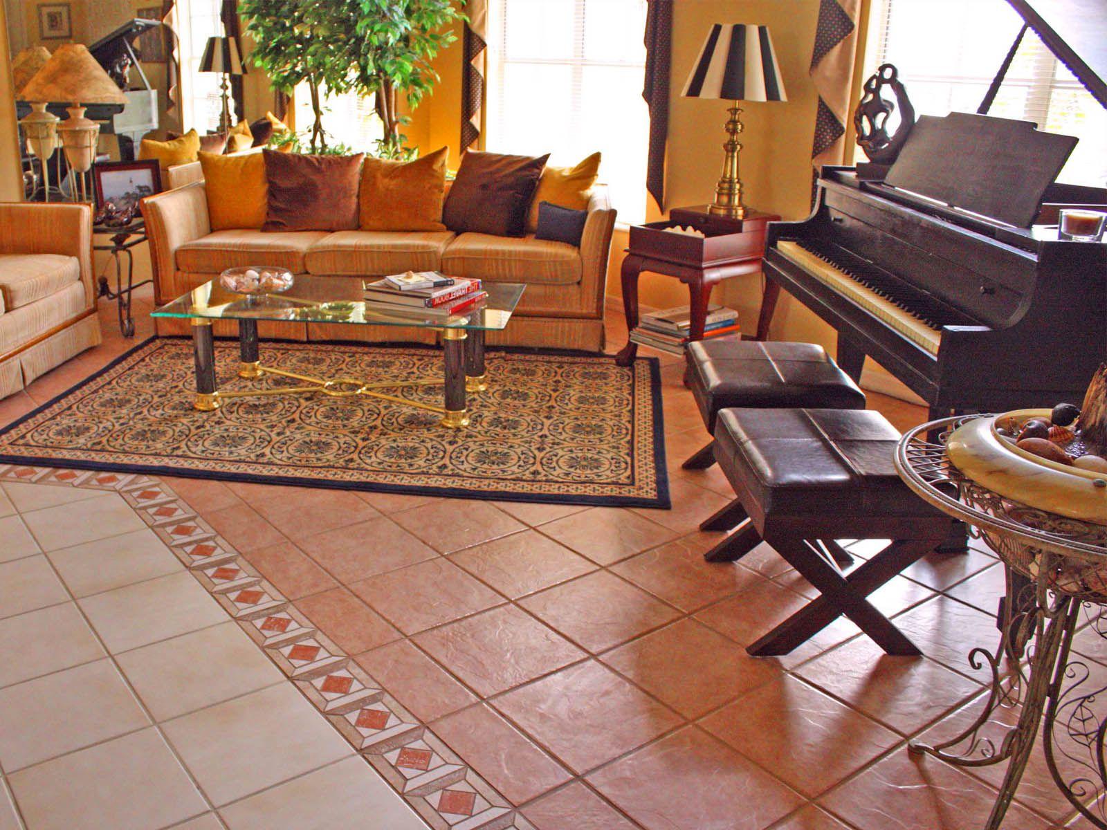 Southwestern home decor ceramic tiles flooring home design pinterest southwestern home decor ceramic tiles flooring dailygadgetfo Choice Image