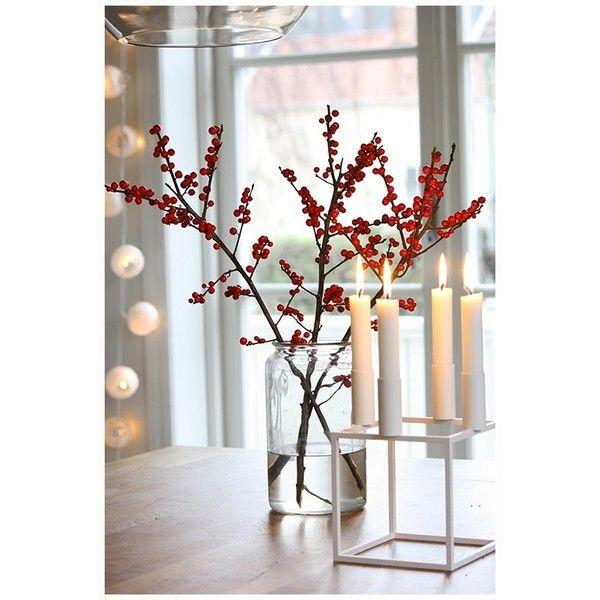 farsdag 11 november liked on polyvore polyvore. Black Bedroom Furniture Sets. Home Design Ideas