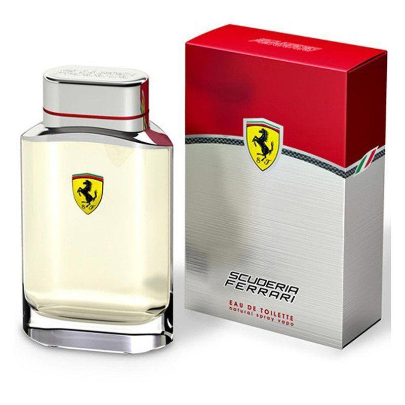 Perfume Ferrari Scuderia 125ml Masculino - Ferrari Com Melhor Preço na Perfumes Importados #Gi #perfumesgi com notas amadeiradas do cedro, Compre Agora http://www.perfumesimportadosgi.com.br/perfume-ferrari-scuderia-125ml-masculino-ferrari