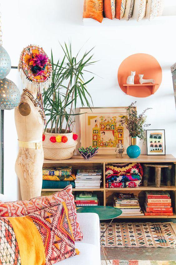 Paginas de decoracion de interiores finest en redes for Paginas de decoracion de interiores de casas