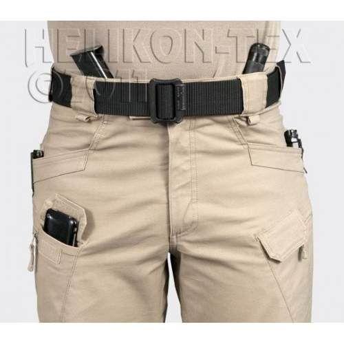 Pantalones Tacticos Confeccion Pantalones De Combate Pantalones Militares Petos Para Hombre