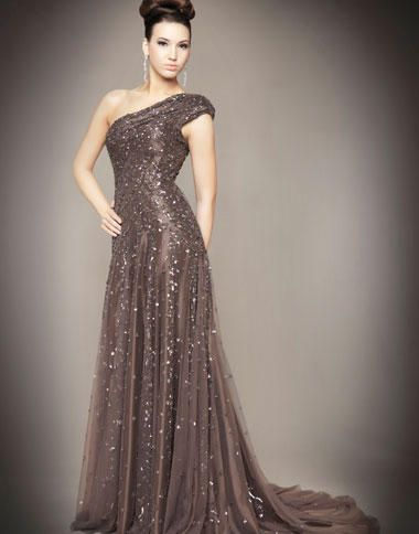 0bf6df51a4a2 Mac Duggal Couture- NEW FALL 2012 1176D Mac Duggal Couture Diane and Company,  Freehold, NJ, Jovani, Jersey Couture, Prom 2013 NJ, Prom store NJ, prom in  NJ, ...