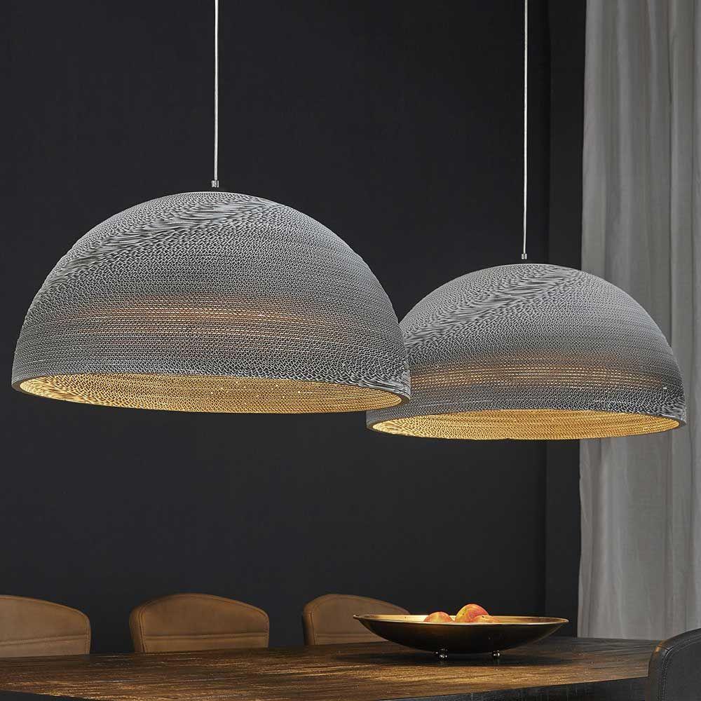 esszimmer pendelleuchte in wei papierschirme jetzt bestellen unter. Black Bedroom Furniture Sets. Home Design Ideas