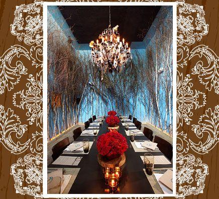 Tillman\'s Roadhouse Dallas | Pics | Restaurant Design | Pinterest ...