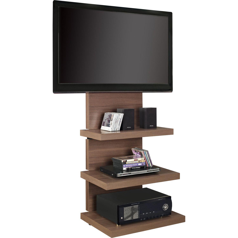 Home Loft Concept Mount Tv Stand Decor Tips Hermanus In