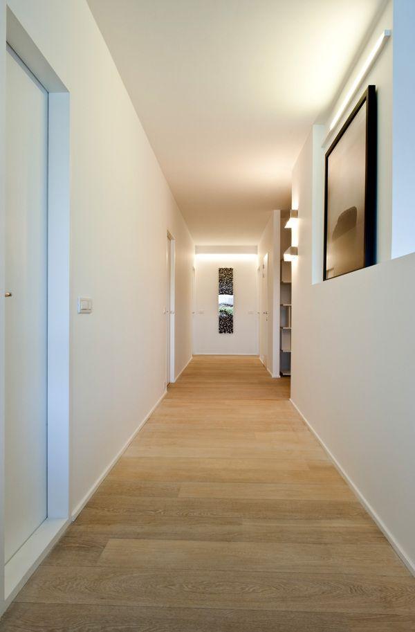 interieur i. onraet_lighting design benelux by