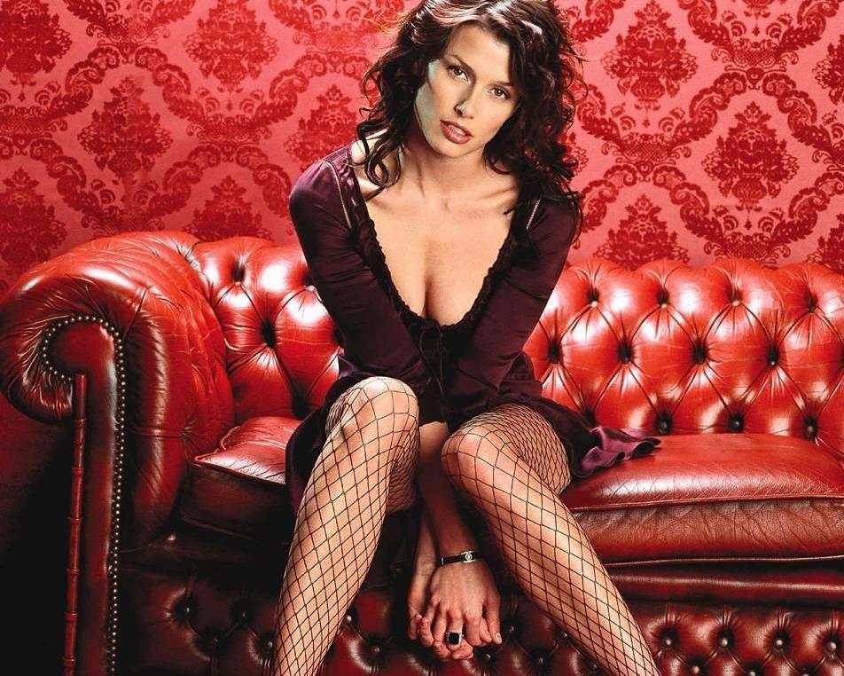 Bridget Moynahan | Celebrity Legs
