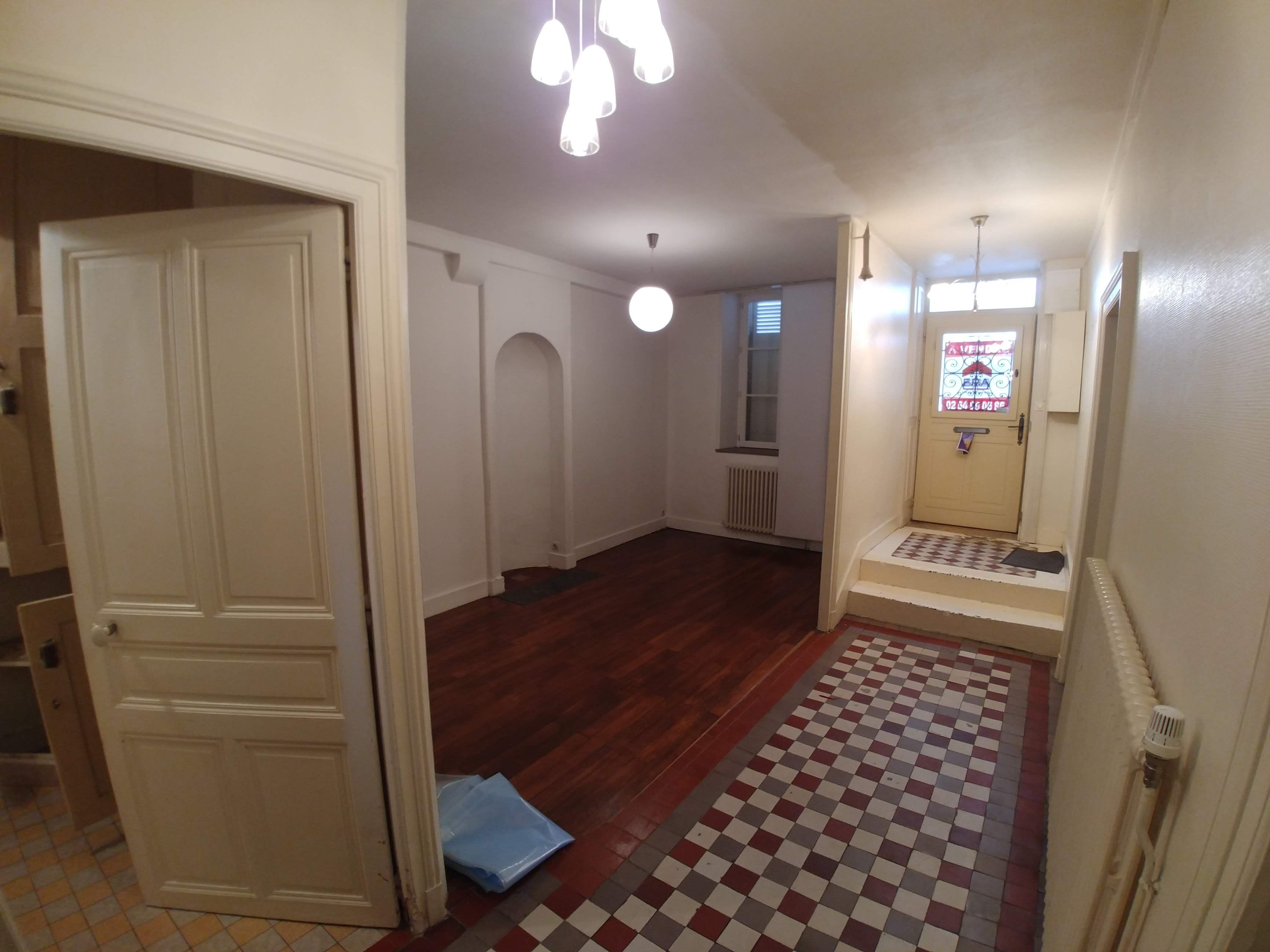 Epingle Par Tif C Sur Maison Blois En 2020