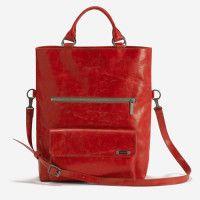 R110 RÉMY Handbag